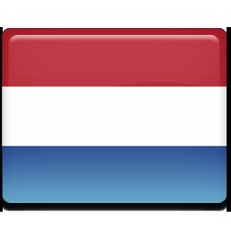 1472176332_Netherlands-Flag