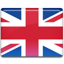 1472176384_United-Kingdom-flag
