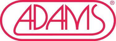 AdamsLogoTransparant